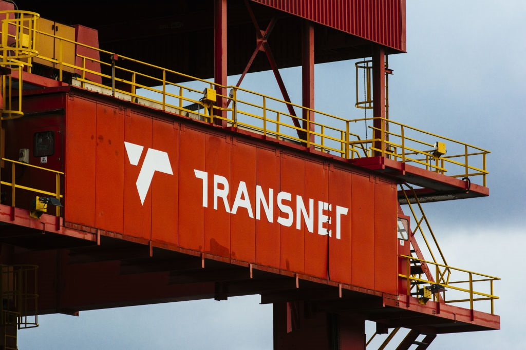 Transnet officials on Tuesday briefed parliament on its annual report and provided an update on SIU investigations. Picture: Getty Images