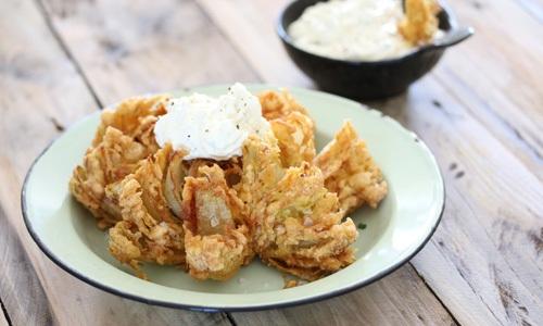onion,recipe