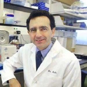 Dr Anthony Atala