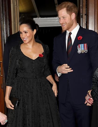 Meghan Markle [19659012] meghan markle, Prince Harry