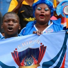 Chippa United (Supplied)