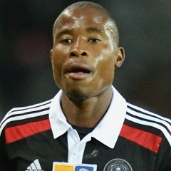 Thabo Matlaba (Supplied)