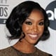 Brandy performed one of her first hits at the BET Awards and it was awesome