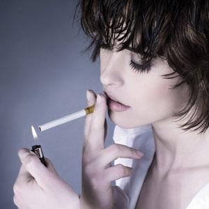 arthritis,rheumatoid arthritis,smoking,