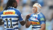Western Province have some calls to make