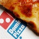 Domino's Pizza opens its doors in Joburg
