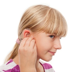 Cricket ears inspire new hearing aids
