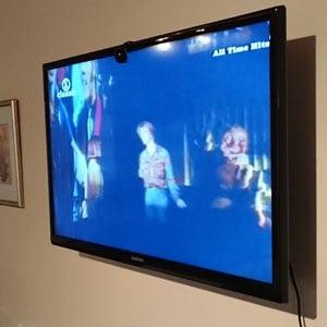 TV (Duncan Alfreds, Fin24)