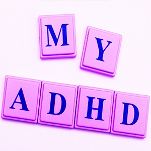 Side effects of ADHD medication