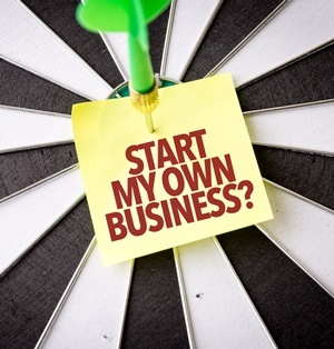 Small businesses could breathe life into the South African economy. Picture: iStock