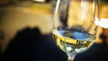 The wine industry is attracting more and more tourists to SA