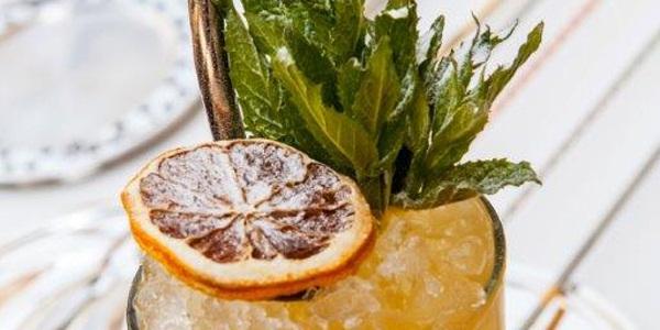 cocktail menu, summer cocktails, summer menu, drin