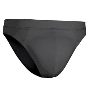 Hiders underwear