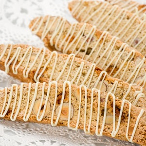 recipes, chocolate, biscotti, bake