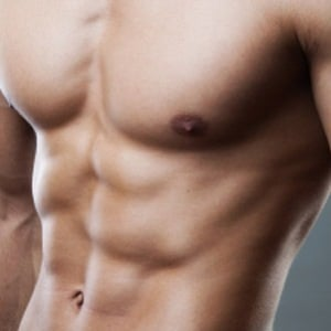 How can you get abs and successfully maintain them