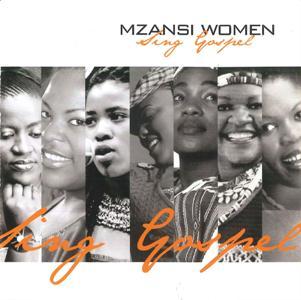 Mzansi Women Sing Gospel