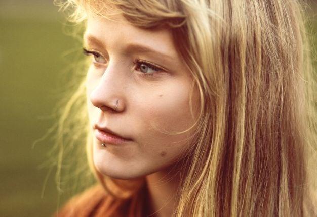 Alice Phoebe Lou. (Photo: Supplied)