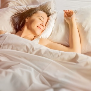 heart diseases linked to sleep disorders