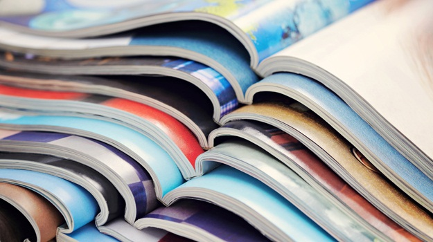 Another coronavirus casualty: People, Bona publisher Caxton withdraws from magazines