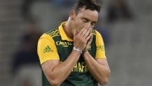 Does this Proteas side implode under pressure?