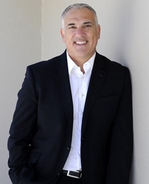 Samuel Seeff is the director of Seeff Properties.