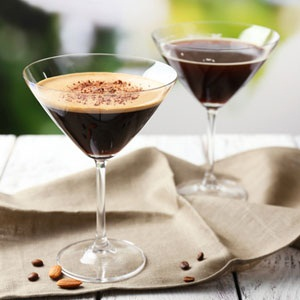 recipes, drinks, chocolate