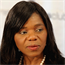 Civil society must fight corruption - Madonsela