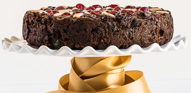 recipes, cake, bake, fruit, Christmas, Festive