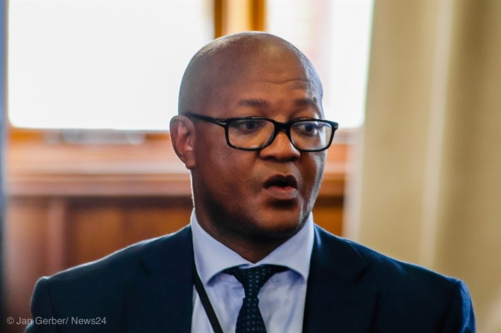 138 officials guilty of wrongdoing at water department, says director-general - News24