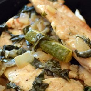 recipes, chicken, diet