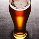 Why amber ale is the perfect beer pairing for braai food