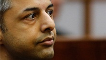 Judge will now decide if Dewani trial will be dismissed