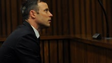 All you need to know: State can appeal Pistorius conviction