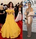 2014's best & worst red carpet looks