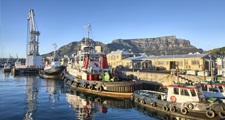 V&A Waterfront top destination in the world for responsible tourism