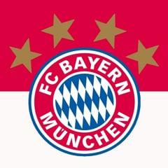 Bayern Munich (File)