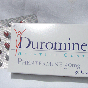 Duromine diet pill sees surge in popularity | Health24
