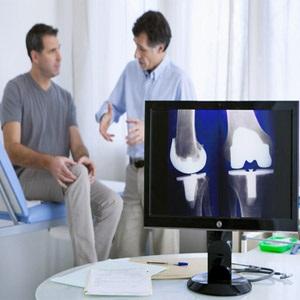 arthritis,knee replacement surgery,osteoarthritis