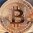 Australian Federal Police raided the Sydney home of a man identified by Wired magazine as the possible creator of the cryptocurrency Bitcoin.