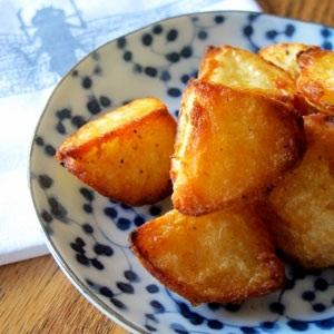 recipes, starch, roast
