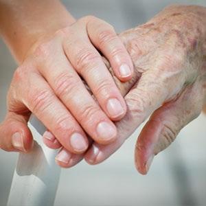 arthritis,hands,swelling,tendons,joints,