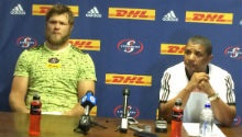 Super Saturday: Stormers to down Blues by 7