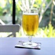 Beer styles: sip a Saison in Summer