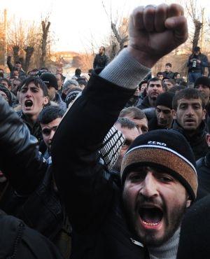(Karen Minasyan, AFP)