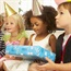 Child sent 'no-show' fee for missed birthday party