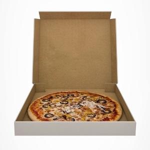 pizza,fat,sodium,salt,unhealthy,school lunch,chil