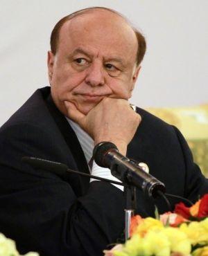 (Mohammed Huwais, AFP)