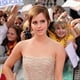 4 reasons Emma Watson will be perfect as Belle