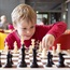 Chess helps kids do better in school