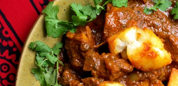 recipes, curry, Indian